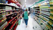 Dos 18 produtos com apelo de frutas nos rótulos analisados pelo Idec, oito não apresentaram nenhum vestígio de fruta (Foto: Marcelo Camargo/ABr)