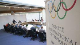 COI lança manual de conduta para comitês olímpicos, que visa combater casos de assédios e abusos sexuais (Foto: COI/Flickr)