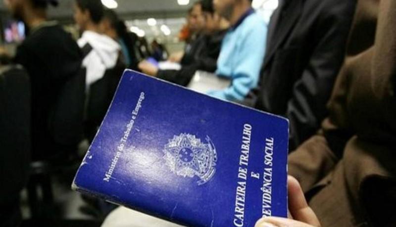 Brasileiro vai trabalhar 60 dias a mais para se aposentar, diz estudo