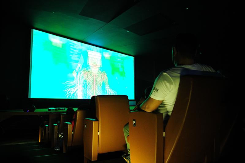 Ancine prorroga edital de produção audiovisual para TVs públicas