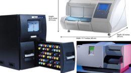 Máquinas de alta tecnologia reduziriam valores de exames complexos em até 200%, mas nunca foram usadas (Foto: Divulgação)