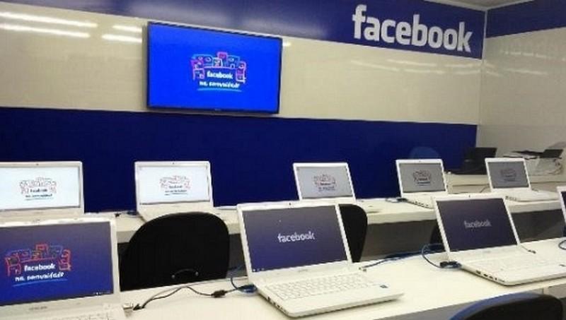 Facebook na mira de órgãos reguladores após uso indevido de dados pessoais