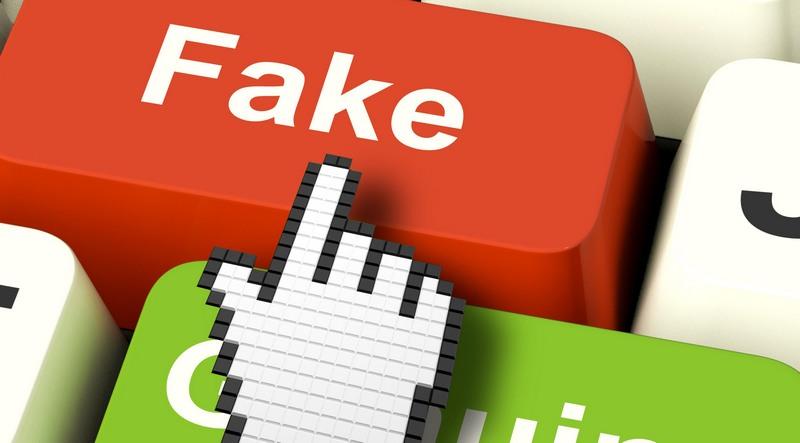 Comitê de Combate a Fake News do TRE-AM ainda não tem trabalho