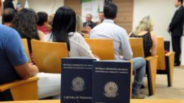Custo da Previdência para os jovens chegaria a R$ 110 mil, diz o governo (Foto: Gabriel Jabur/ABr)