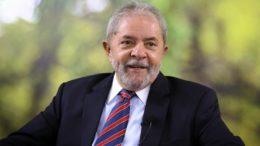 Ex-presidente Lula criticou o cerco que vem sofrendo da força-tarefa da Operação Lava Jato (Foto: Divulgação)