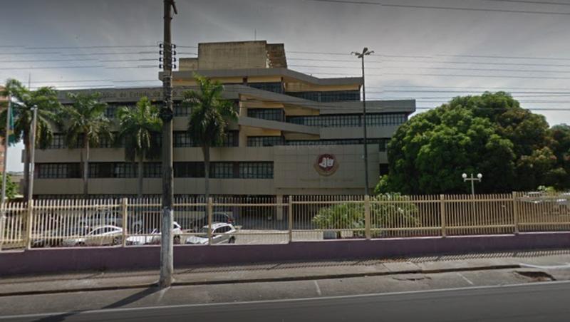 MP-AM cumpre ordem judicial e retira nome de Adail Filho de processo