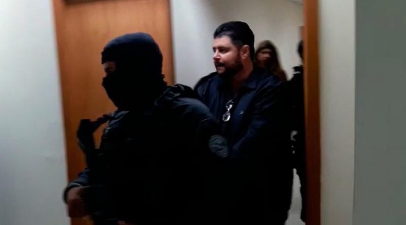 Médico, enfermeira, administradora e empresário são condenados a 36 anos de prisão na Maus Caminhos