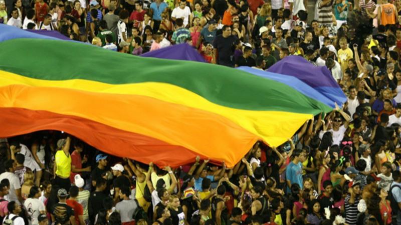 Senado começa a analisar Estatuto da Diversidade Sexual e de Gênero