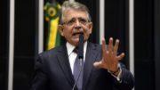 """""""Minha proposta é elevar para três salários', diz Pauderney Avelino (Foto: Gustavo Lima/Câmara dos Deputados)"""