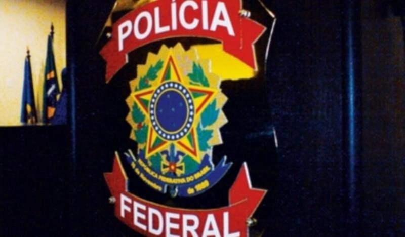 PF ataca desvios de R$ 5 milhões da educação básica no Pará