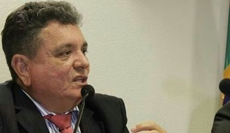 Raimundo Wanderlan Penalber