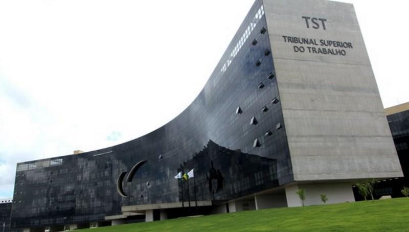 TST fixou em R$ 3 mil o valor da indenização por danos morais sofrido por babá (Foto: ABr/Agência Brasil)