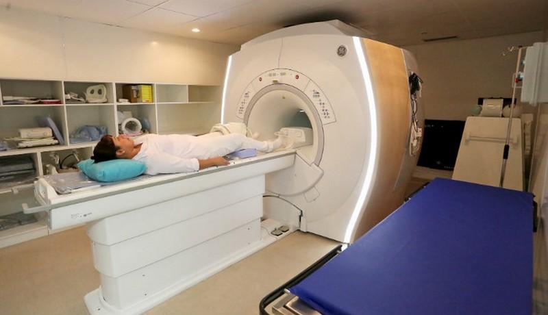 ANS acrescentou exames de imagem, terapias e cirurgias no rol de procedimentos de planos de saúde (Foto: Divulgação)