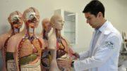 Entidades de classe são contrárias ao expressivo aumento das vagas na área de medicina (Foto: Agência Brasil)