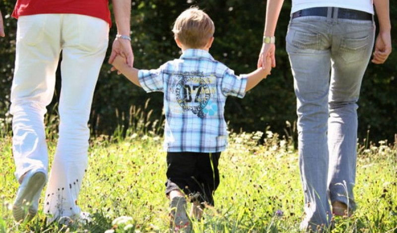 Nova regra permite o reconhecimento da paternidade e da maternidade socioafetiva sem que seja necessária uma decisão judicial (Foto: Agência Brasil)