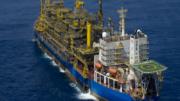 Pré-Sal Petróleo S.A atua na gestão de contratos, comercialização de petróleo e gás natural (Foto: Reprodução)