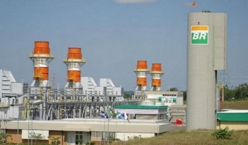 Decreto do governo não trata de renúncia fiscal sobre energia elétrica, diz Apine