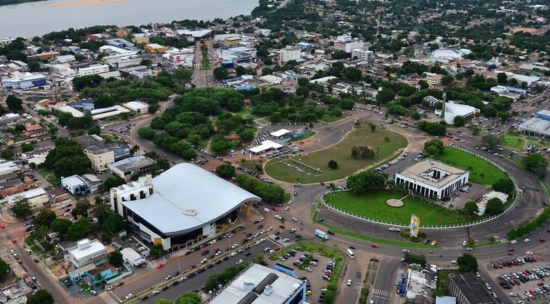 Sem Ibope no Amazonas, conheça as preferências do eleitor no PA, RO, AP e RR