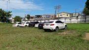 Carros, inclusive de luxo, estão entre os bens tornados indisponíveis dos envolvidos na 'Maus Caminhos' (Foto: ATUAL)