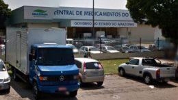 Susam informa que reposição de estoque de insulina na Central de Medicamentos depende de fornecedor (Foto: Divulgação)