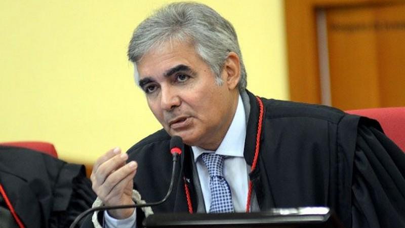Deputados evitam derrubar veto de Pascarelli enquanto governador em exercício