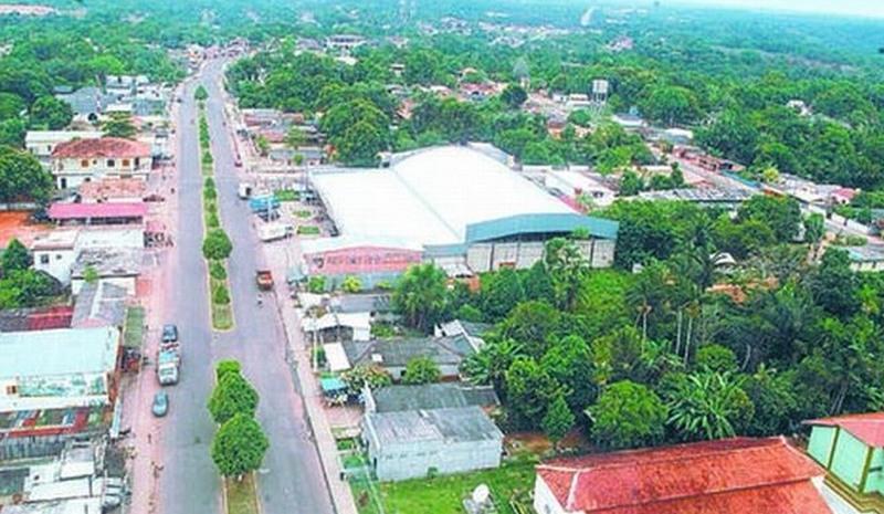 MPF apura suposto desvio na merenda escolar em Iranduba e fraude no Bolsa Família em Manaquiri