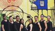 Kanauã-Cia-de-Dança-