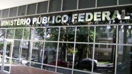 Interlocução do MPF com as autoridades estrangeiras assegurou que o acordo brasileiro contemplasse 50% de todas as multas (Foto: Reprodução/CC)