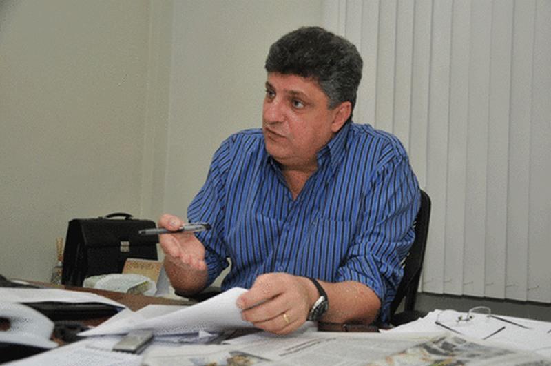 Propina: MPF denuncia ex-secretário da Casa Civil do Amazonas por corrupção