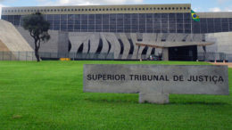 Superior Tribunal de Justiça irá renovar frota de veículos ao custo de R$ 3,9 milhões (Foto: STJ/Divulgação)