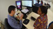 Trabalhador poderá fazer reclamação verbal para agilizar processo no TRT11 (Foto: TRT11/Divulgação)