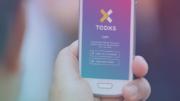 TODXS faz triagem e o correto direcionamento das denúncias aos órgãos públicos para adoção de providências ou medidas preventivas (Foto: Reprodução)