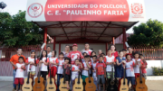 Universidade do Folclore
