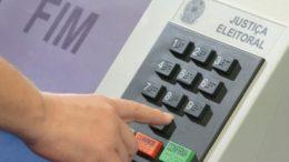 Nas eleições de 1014, o PSDB pediu auditoria nas urnas, mas não foram encontrados indícios de fraude (Foto: TSE/Divulgação)