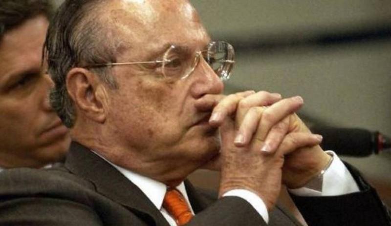 Câmara cassa mandato de Paulo Maluf e defesa cogita recorrer ao STF