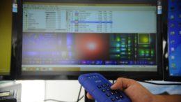 Lei de Informática permite a isenção ou redução de imposto sobre produtos industrializados (Foto: Agência Brasil)