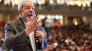 Lula quer fugir do rótulo de populista reafirmando um compromisso com a responsabilidade fiscal (Foto: Ricardo Stuckert/Instituto Lula)