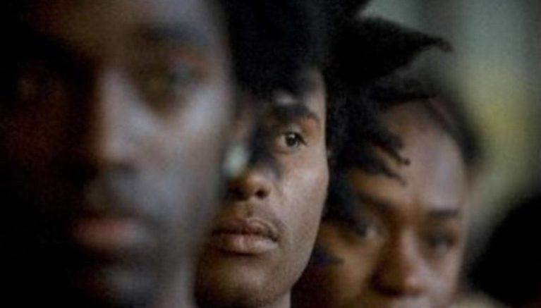 Em cada 100 pessoas pretas ou pardas, 10 eram analfabetas, diz IBGE (Foto: Divulgação)