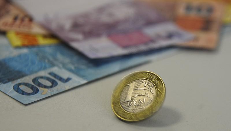 Dinheiro será depositado nas contas informadas na declaração de Imposto de Renda (Foto: Agência Brasil)