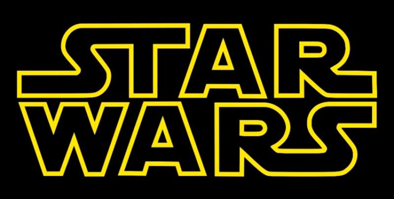 Divulgado elenco de 'Star Wars: Episódio IX', que tem direção de J.J. Abrams