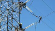 Gastos com transmissão e distribuição de energia devem ultrapassar R$ 19,75 bilhões (Foto: Divulgação)