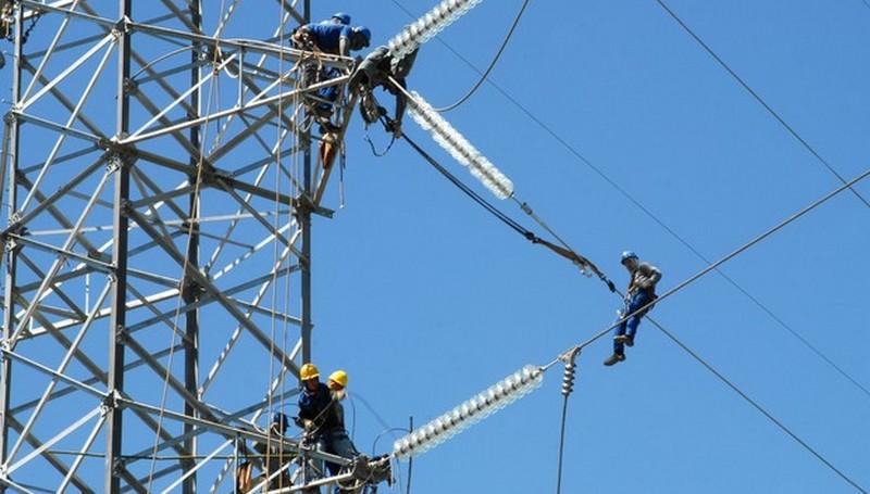 Apagão não representa fragilidade do setor elétrico, diz Operador do Sistema