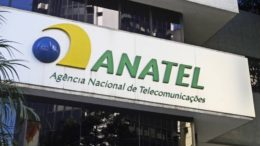 Acordo entre a Anatel e a Telefônica permite investimento de R$ 5,4 milhões em implantação de fibra ótica (Foto: Divulgação)