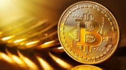 CVM proibiu fundos de investir em moedas virtuais (Foto: Divulgação)