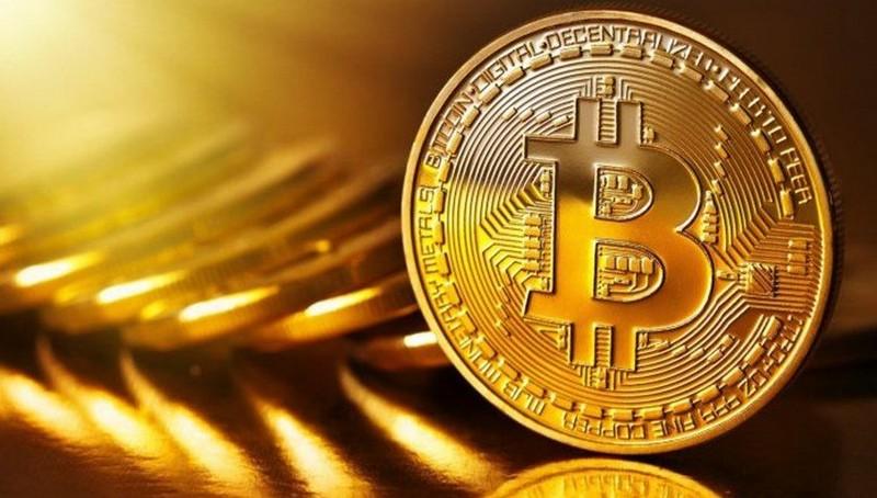 Cade quer investigação contra bancos após danos a corretoras de bitcoins