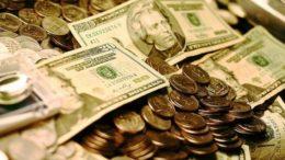Maior parte do dinheiro no mundo fica com apenas 1 da população, mostra estudo (Foto: Divulgação)
