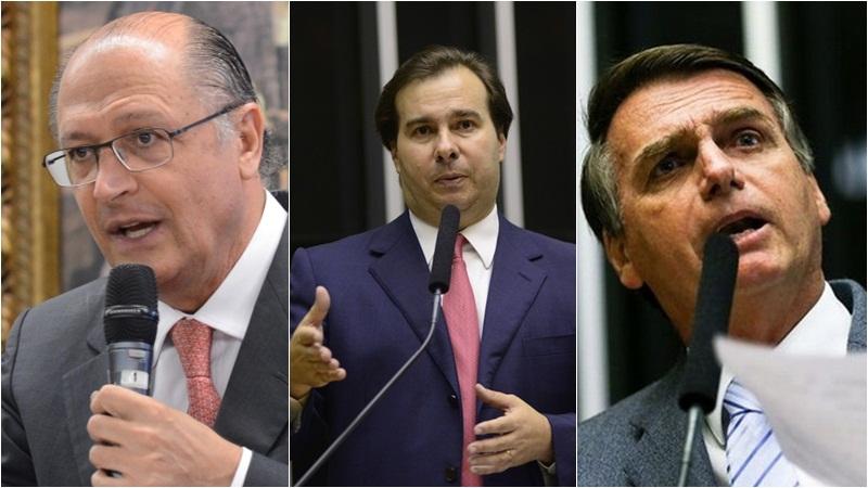 Sem fiscalização, candidatos transformam pré-campanha em 'vale tudo' eleitoral
