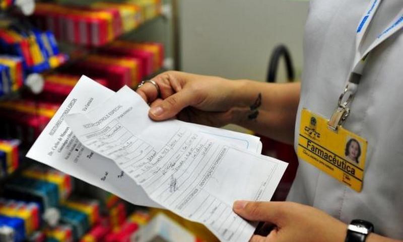 Anvisa regulamenta pedidos de importação de medicamentos sem registro