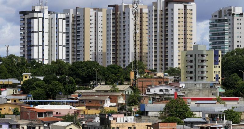 Classe média terá juro mais alto para casa própria, diz presidente da Caixa