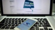 Ferramenta online da Receita Federal está disponível para smartphones e notebook (Foto: Divulgação)